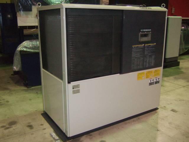 オリオン機械/RKE13000A-VA-UP2